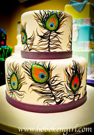 Cake Boss Factory In Lackawanna