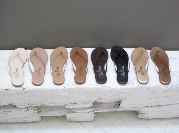 Find TKEES shoes for women at ShopStyle Canada. Shop the latest collection of TKEES shoes for women from the most popular stores - all in one place.